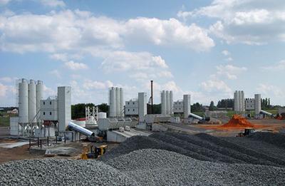 Куплю бетон в сходне бетон цена куба